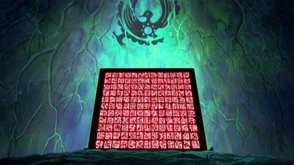 One Piece: Wano quốc sẽ là nơi chứng kiến cuộc đối đầu trực diện đầu tiên giữa Hải quân và quân cách mạng? - Ảnh 4.