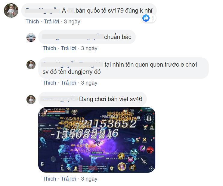 Game thủ Việt build nhân vật cực dị, đóng full giáp gai làm loạn server quốc tế: Tự đánh 2 giây, lăn quay ra chết! - Ảnh 6.