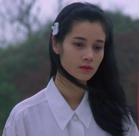 Nữ hoàng phim nóng Hong Kong: Sự nghiệp, sức khỏe lao dốc sau khi đại gia đỡ đầu qua đời - Ảnh 1.