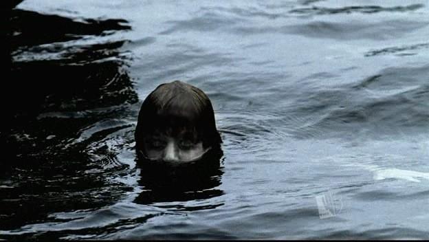 Ma da: Những hồn ma chết đuối đầy ám ảnh vì không thể siêu thoát - Ảnh 3.