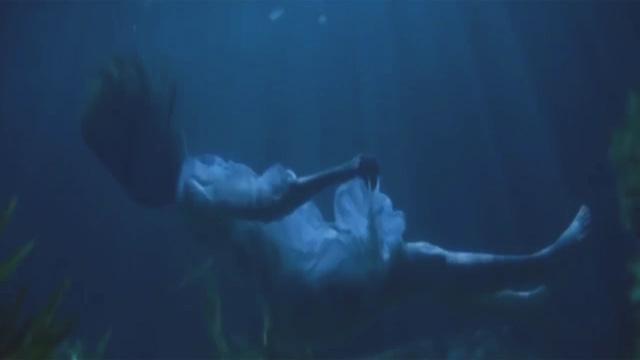 Ma da: Những hồn ma chết đuối đầy ám ảnh vì không thể siêu thoát - Ảnh 5.