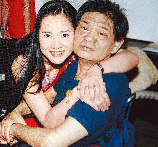 Nữ hoàng phim nóng Hong Kong: Sự nghiệp, sức khỏe lao dốc sau khi đại gia đỡ đầu qua đời - Ảnh 6.