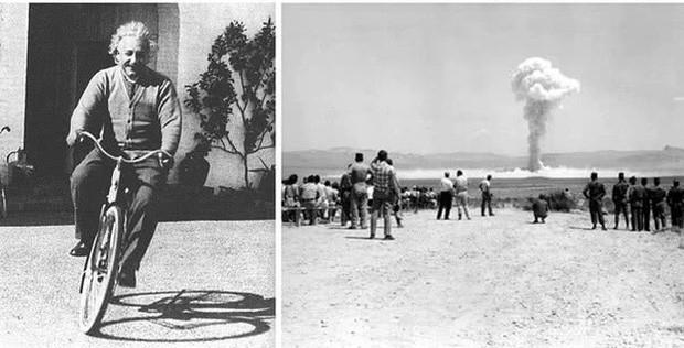 Những bức ảnh từng một thời khiến cộng đồng mạng trầm trồ kinh ngạc nhưng hoá ra đều là cú lừa cực đỉnh - Ảnh 8.