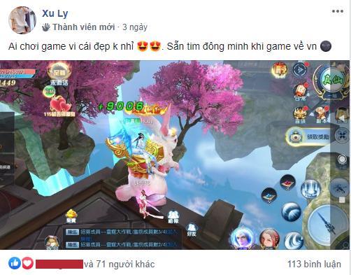 Nghi vấn Ảnh Kiếm 3D là game sinh tồn đội lốt: Toàn đấu trường PK huyền thoại, khốc liệt vượt trội so với thị trường nhập vai - Ảnh 5.
