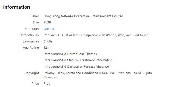 Tựa game bị VTV lên án là bạo lực và kinh dị, lại được xem là một trong số game mobile hay nhất hiện nay - Ảnh 3.