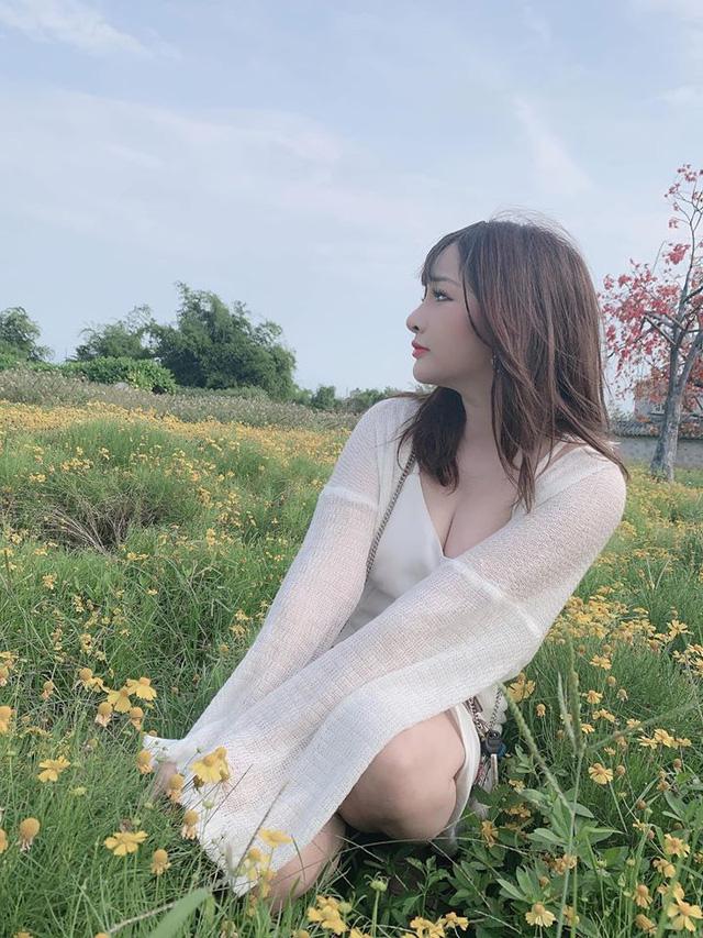Để avatar 18+ mướt mát, nữ game thủ được đại gia Trung Quốc tuyên bố bao nuôi nhưng nhận xét về trai Việt của cô mới là điều gây sốc - Ảnh 23.