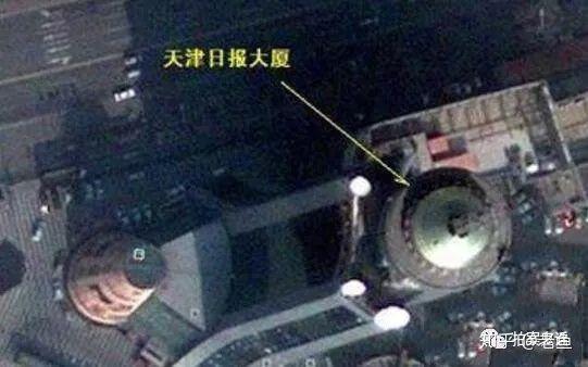 Tầng 14 bí ẩn của tòa nhà Nhật báo Thiên Tân: Lời đồn về nữ công nhân bị chôn sống trong bê tông sau hơn 20 năm chưa có lời giải đáp - Ảnh 4.