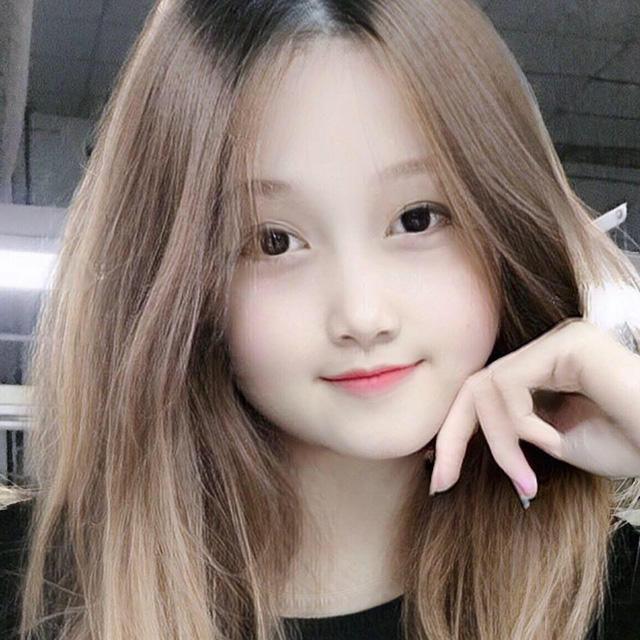 Để avatar 18+ mướt mát, nữ game thủ được đại gia Trung Quốc tuyên bố bao nuôi nhưng nhận xét về trai Việt của cô mới là điều gây sốc - Ảnh 27.
