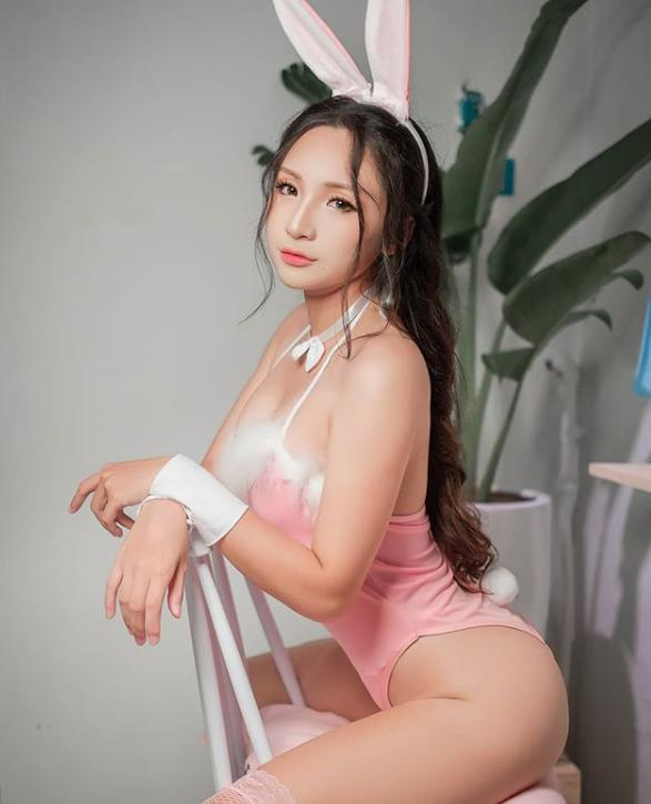 Để avatar 18+ mướt mát, nữ game thủ được đại gia Trung Quốc tuyên bố bao nuôi nhưng nhận xét về trai Việt của cô mới là điều gây sốc - Ảnh 19.