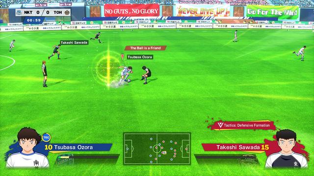 4 game bom tấn đình đám trên PC và Console sẽ ra mắt trong tháng 8 - Ảnh 5.