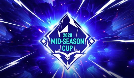Rumor 2020 League Of Legends World Championship Will Be Postponed Until 2021 Not A Gamer