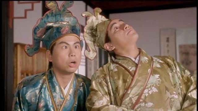 Đời tư ít biết về diễn viên nhỏ con từng hợp tác với Châu Tinh Trì trong phim Trường học Uy Long - Ảnh 2.