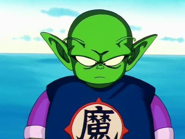 Tuổi của Vegeta và top những điều có thể bạn chưa biết về Dragon Ball (P.2) - Ảnh 3.
