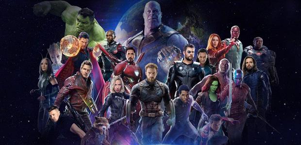 Marvel hốt đậm bản quyền thương hiệu Alien và Quái Vật Ăn Thịt lớn nhất mọi thời đại, netizen kêu gào đòi trả lại cho DC - Ảnh 3.