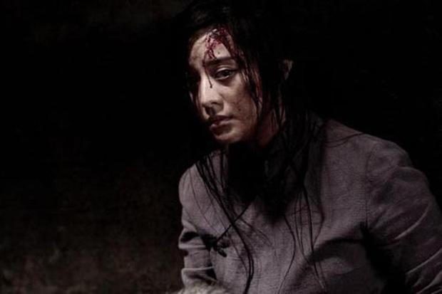 9 mỹ nhân hóa sát thủ siêu ngầu trên phim Trung: Chương Tử Di khí chất ngời ngời, Lưu Diệc Phi hứng trọn gạch đá - Ảnh 9.