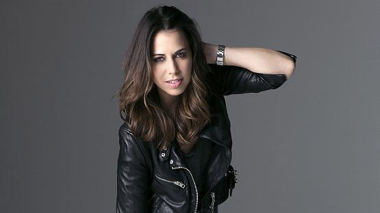 Nữ diễn viên lòng tiếng nhân vật Abby trong The Last of Us Part II, nhận được hàng ngàn tin nhắn đe dọa, chửi rủa - Ảnh 3.