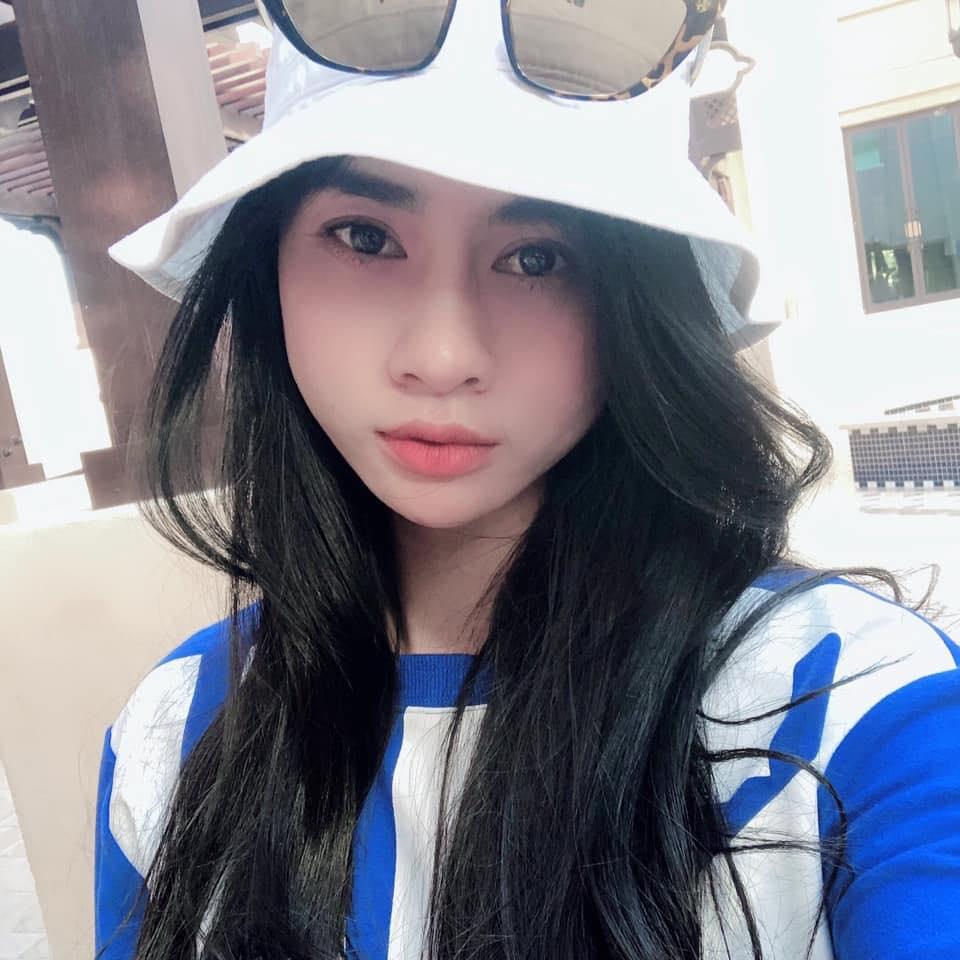 Góc mlem: Hot girl Thục Sơn thế hệ Z khoe ảnh, check in sexy điên đảo sau 1 đêm khiến 500 anh em không kịp đỡ - Ảnh 11.