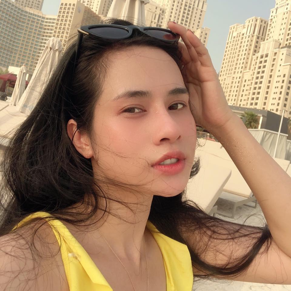 Góc mlem: Hot girl Thục Sơn thế hệ Z khoe ảnh, check in sexy điên đảo sau 1 đêm khiến 500 anh em không kịp đỡ - Ảnh 25.
