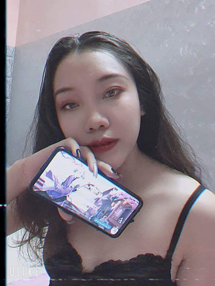 Góc mlem: Hot girl Thục Sơn thế hệ Z khoe ảnh, check in sexy điên đảo sau 1 đêm khiến 500 anh em không kịp đỡ - Ảnh 26.