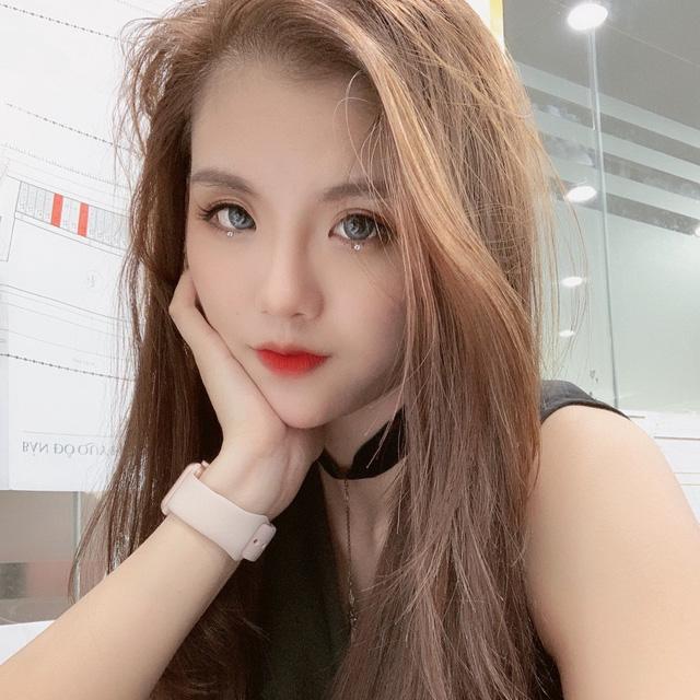 Góc mlem: Hot girl Thục Sơn thế hệ Z khoe ảnh, check in sexy điên đảo sau 1 đêm khiến 500 anh em không kịp đỡ - Ảnh 32.