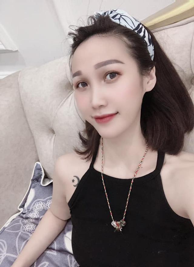 Góc mlem: Hot girl Thục Sơn thế hệ Z khoe ảnh, check in sexy điên đảo sau 1 đêm khiến 500 anh em không kịp đỡ - Ảnh 8.