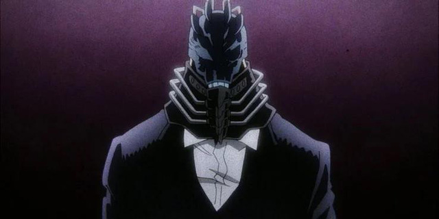 Xếp hạng 7 nhân vật phản diện mạnh nhất trong Shonen Jump, vị thần hủy diệt của Dragon Ball đứng số 1 - Ảnh 1.