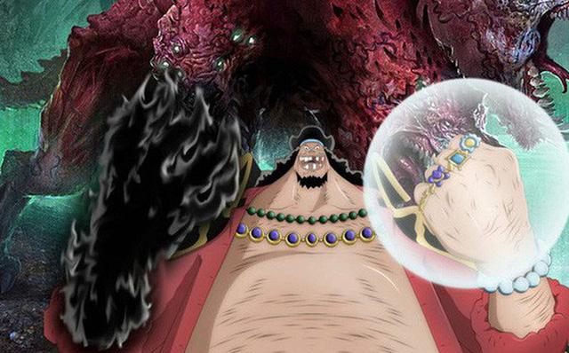 Xếp hạng 7 nhân vật phản diện mạnh nhất trong Shonen Jump, vị thần hủy diệt của Dragon Ball đứng số 1 - Ảnh 2.
