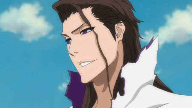 Xếp hạng 7 nhân vật phản diện mạnh nhất trong Shonen Jump, vị thần hủy diệt của Dragon Ball đứng số 1 - Ảnh 4.