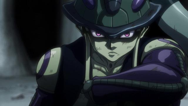 Xếp hạng 7 nhân vật phản diện mạnh nhất trong Shonen Jump, vị thần hủy diệt của Dragon Ball đứng số 1 - Ảnh 5.