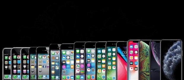 9 cách cứu tinh giúp bạn vượt qua nỗi lo điện thoại hết dung lượng - Ảnh 2.