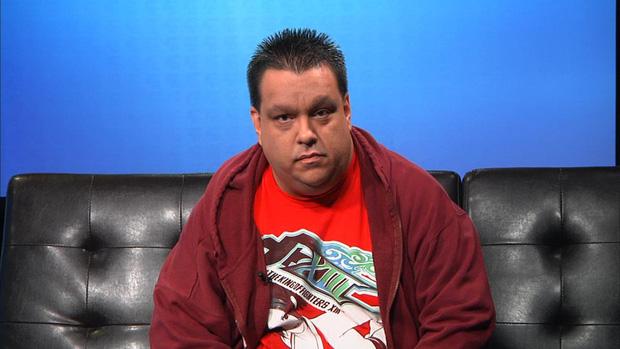 Dính cáo buộc ấu dâm, giám đốc EVO 2020 bị sa thải, giải đấu game đối kháng lớn nhất thế giới bị huỷ bỏ - Ảnh 2.