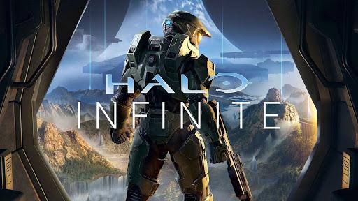 Tin vui cho toàn bộ game thủ, huyền thoại Halo 3 chính thức sẽ đổ bộ vào nền tảng PC - Ảnh 3.