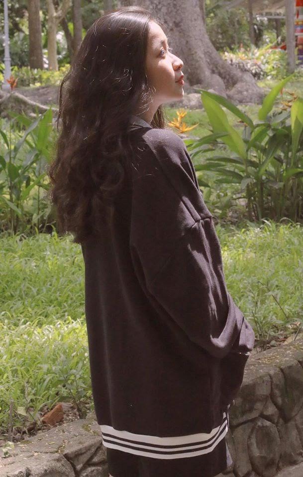 Cộng đồng Call of Duty: Mobile VN phát sốt với MV Rap Chiến Binh CODM, nhưng nguồn gốc bài hát mới khiến nhiều người sững sờ - Ảnh 6.