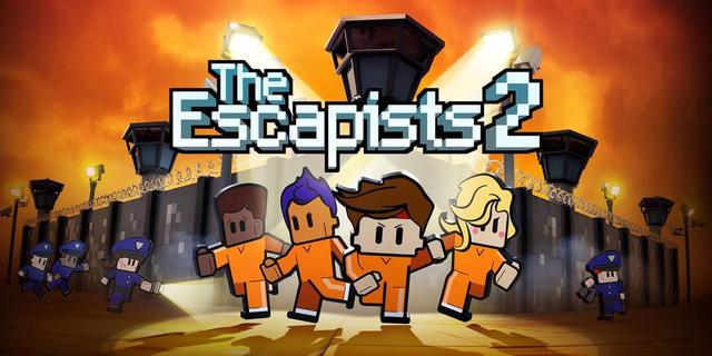 Epic Games Store lại khiến game thủ sướng rơn với bộ 3 game miễn phí cực đỉnh - Ảnh 2.