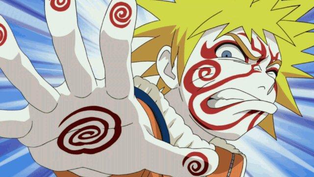 Dù kết thúc đã lâu, nhưng Naruto vẫn là nhân vật chính đáng ngưỡng mộ trong lòng fan vì 5 lý do sau - Ảnh 1.
