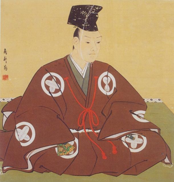 47 Lãng Khách: Cuộc hành trình trả thù cho chủ nhân của những võ sĩ Samurai Nhật Bản - Ảnh 2.