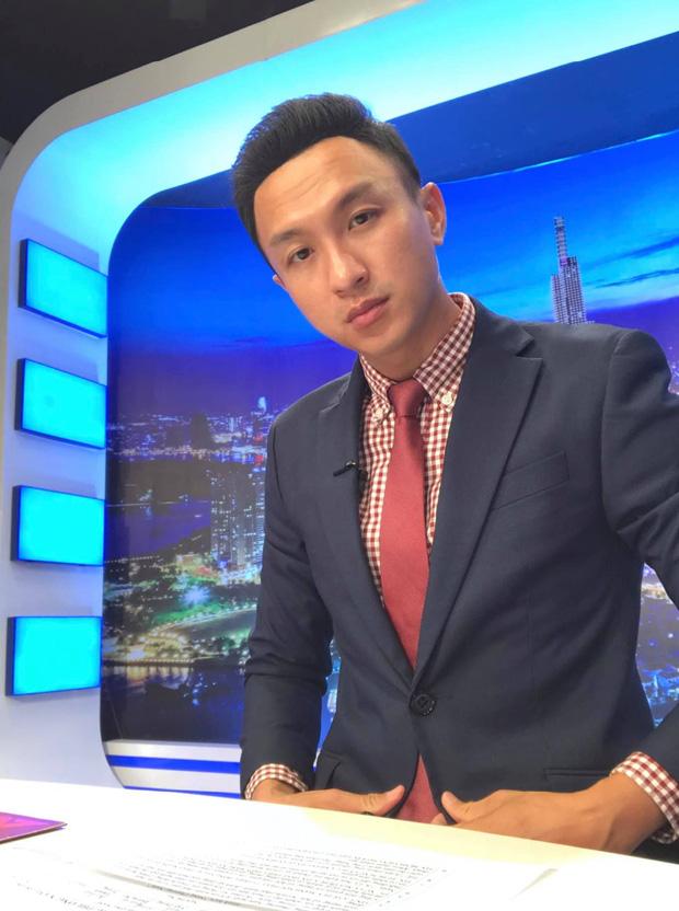 Tranh cãi nảy lửa MC VTV nói về Hương Giang: Nam chuyển giới thành nữ mà chỉ bảo phụ nữ cách giữ đàn ông thì hơi sai và kỳ kỳ - Ảnh 2.