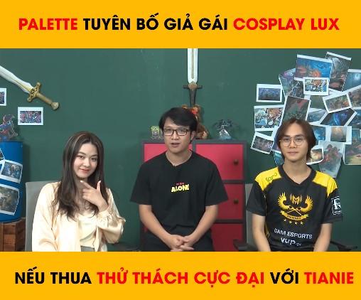 Chân dung Tianie - Nữ streamer làm dậy sóng kênh Thầy Ba vì giọng hát ngọt ngào: Du học sinh, hát hay học giỏi, Đại Cao Thủ LMHT - Ảnh 4.