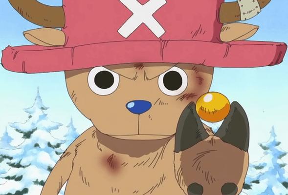One Piece: Nếu đánh bại được băng Bách Thú thì đây chính là 10 sức mạnh mới của băng Mũ Rơm sau arc Wano (P2) - Ảnh 1.