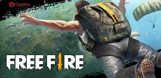 """Free Fire quyết tâm thoát khỏi mác """"game dành cho sửu nhi"""" với phiên bản mới đẹp ngang ngửa PUBG Mobile - Ảnh 1."""