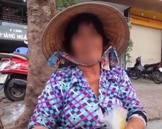 """Quay clip giúp người phụ nữ bán chè ở lề đường, YouTuber bị đòi tiền phí 2 triệu """"nếu muốn quay thoải mái"""" khiến nhiều người choáng váng - Ảnh 2."""