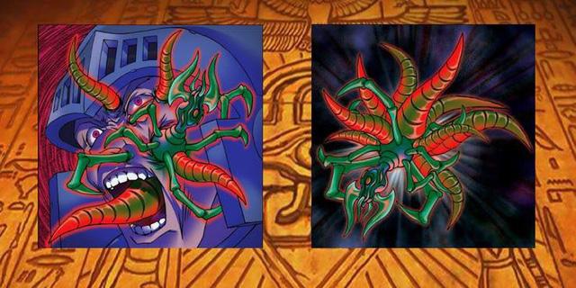 Yu-Gi-Oh: Những lá bài từng phải chỉnh sửa mới được tiếp tục tồn tại - Ảnh 3.