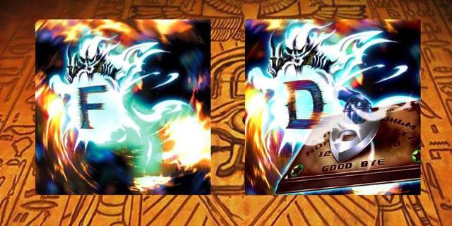 Yu-Gi-Oh: Những lá bài từng phải chỉnh sửa mới được tiếp tục tồn tại - Ảnh 7.