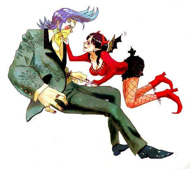 10 manh mối cho thấy Franky và Nico Robin sẽ trở thành một cặp sau khi One Piece kết thúc - Ảnh 4.