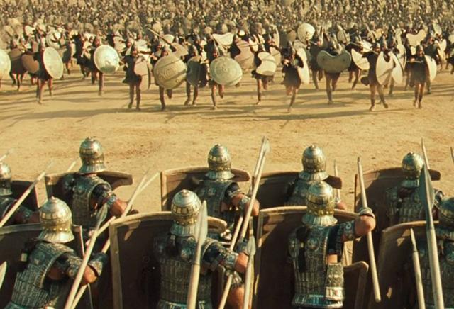 Game thủ chú ý, chỉ còn đúng 8 tiếng nữa để nhận miễn phí vĩnh viễn Total War Saga: Troy - Ảnh 2.