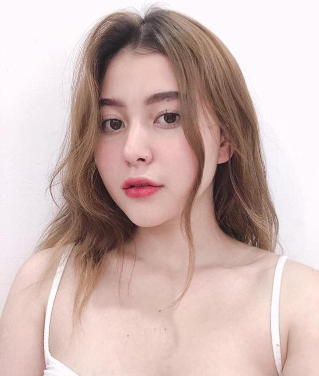 Bất chấp chỉ trích, nàng hot girl 18 tuổi Sài thành vẫn theo đuổi gu ăn mặc gợi cảm: Thích thì mặc miễn là không ảnh hưởng tới ai - Ảnh 8.