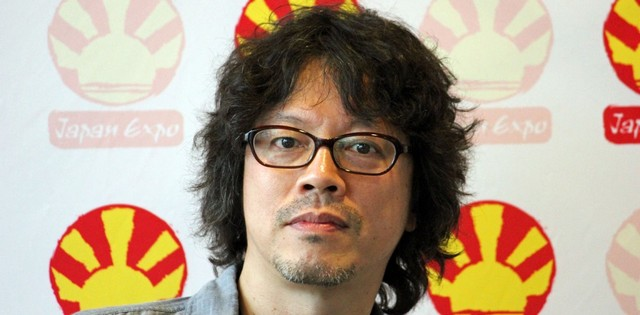 Naoki Urasawa: Bậc thầy truyện tranh hack não của người Nhật, càng đọc càng thấy cuốn! - Ảnh 1.