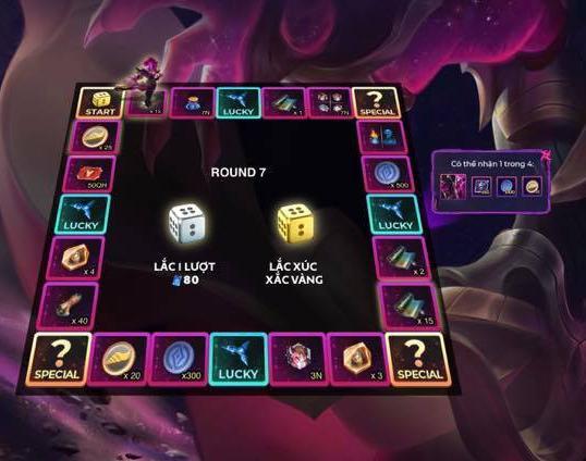 Liên Quân Mobile: Game thủ bóc phốt Garena tổ chức Event nhiều nhưng lỗi đi kèm cũng chẳng ít - Ảnh 5.