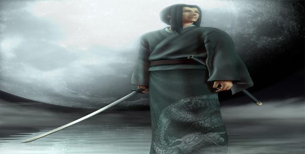 Ngoài Yasuo và Yone, làng game thế giới vẫn còn vô số những kiếm khách lãng tử đỉnh cao thế này đây - Ảnh 1.