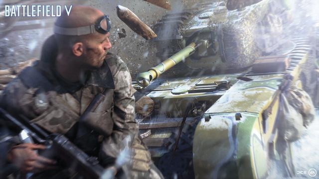 Thỏa sức cuối tuần với 10 game AAA giảm giá kịch sàn trên Steam (P2) - Ảnh 4.